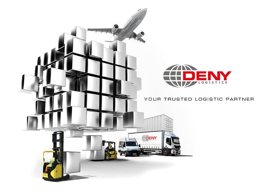 deny logistics.jpg