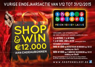 Shop en Win 2015.jpg