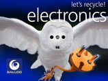 Galloo conceptbeeld electronics.jpg