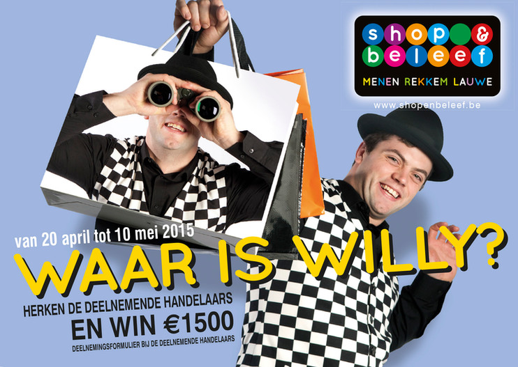 Waar is Willy adv Leiedraad.jpg