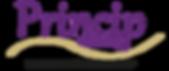 PrincipR_logo.png