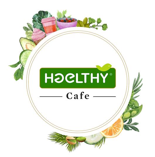 HaelthyCafe1.png