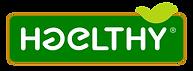 Haelthy Logo_noshadow_high-01.png
