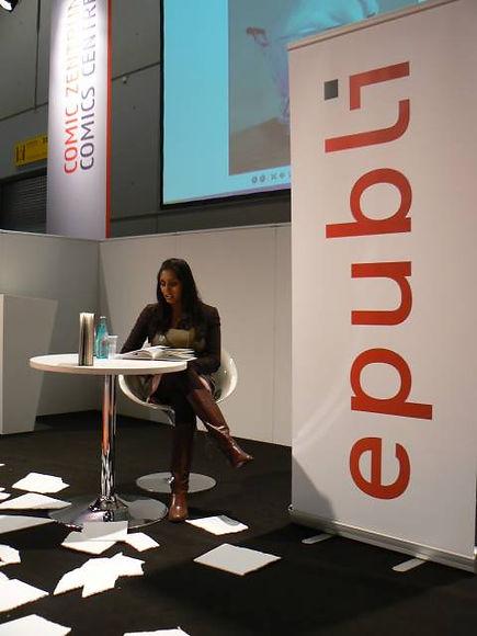 Frankfurter Buchmesse 2011-5.JPG