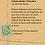 Thumbnail: Feldforschung - 25 Kurzgeschichten (eBook)