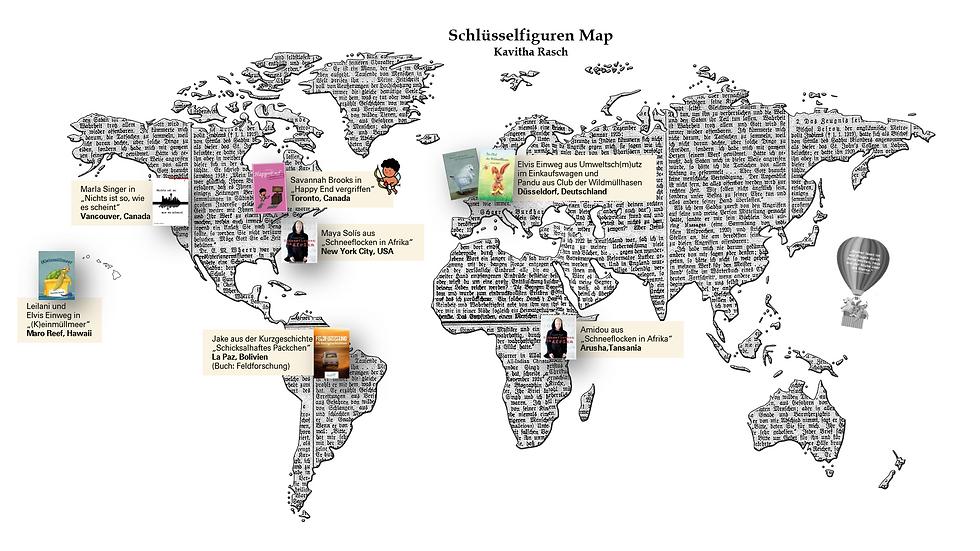 Schlüsselfiguren_Map.png