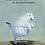 Thumbnail: Umweltsch(m)utz im Einkaufswagen (Hardcover)