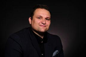 Kasim Ramic
