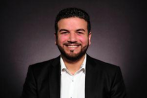 Marcell Elhoubani