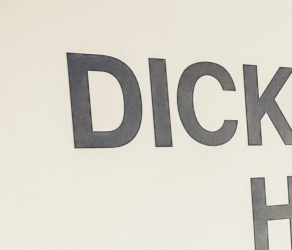 Dickies-melden eingang.jpeg