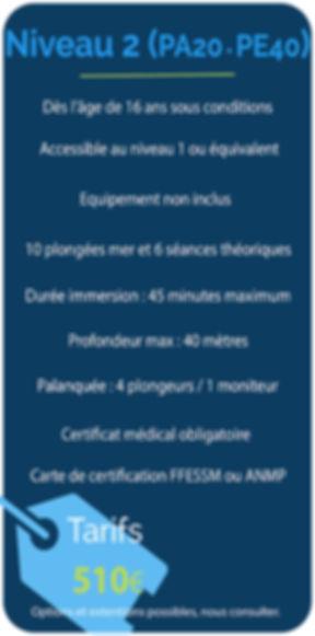 Niveau 2_Résumé visuel activités.jpg