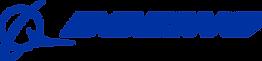 Boeing_full_logo.png