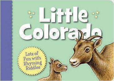 Cover_Colorado.jpg
