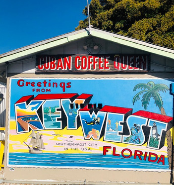 Key West 1.jpg