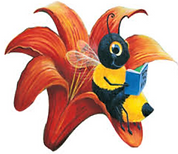 Website pic_Buzzy Flower.PNG