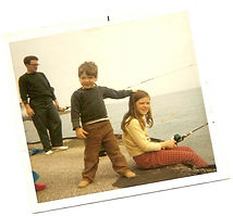 Website pic_martin and mom young.jpg