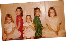 Website pic_mom family young.jpg