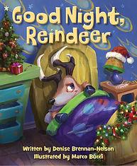 COVER_Good Night Reindeer.jpg