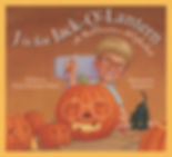 COVER_Halloween2.jpg