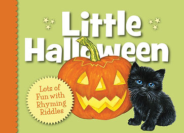 COVER_Halloween.jpg