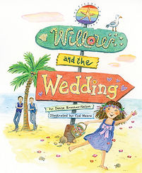 COVER_Willow and the Wedding.jpg