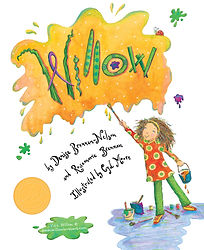 Cover_Willow.jpg