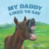 COVER_Daddy.jpg