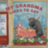 COVER_Grandma.jpg