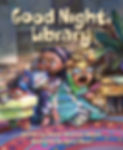 COVER_Good Night, Library_edited.jpg
