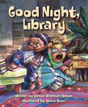 COVER_Good Night, Library_edited.jpg