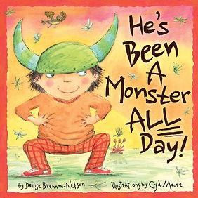 COVER_Monster.jpg