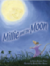 Cover__Millie.png