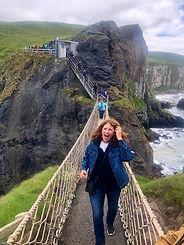 Website pic_ireland bridge.jpg