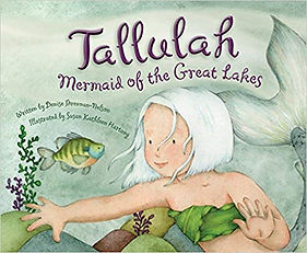 Cover_Tallulah_edited.jpg