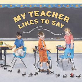 COVER_Teacher.jpg