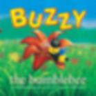COVER_Buzzy.jpg