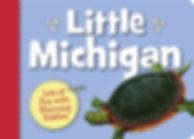 COVER_LittleMI.jpg