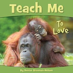 COVER_TeachMe.jpg