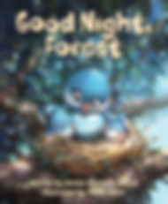 COVER_Good Night, Forest_edited.jpg