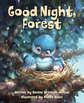 COVER_Good Night, Forest.jpg