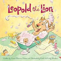 COVER_Leopold.jpg