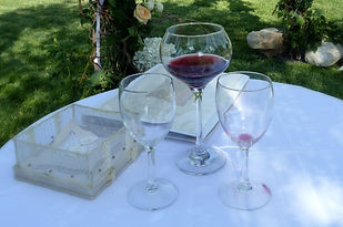 Wine Ceremony 2_edited_edited.jpg