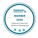 Celebrants-Collective-member-badge-2020-