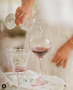 Wine ceremony Uzès.png