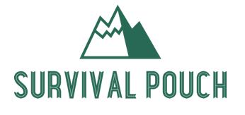 Survival Pouch Logo.PNG