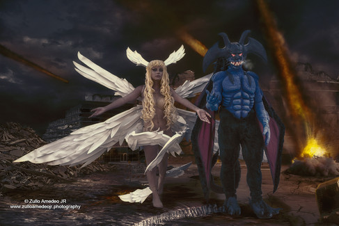 AmedeoZulloJR_AZ27442-_monsters_cosplay.
