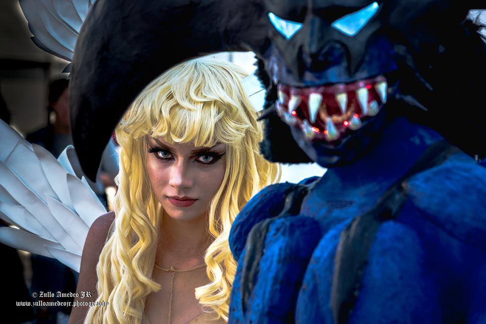 AmedeoZulloJR_AZ27445-_monsters_cosplay-