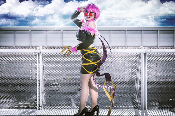 AmedeoZulloJR_DSC8291-_s_flake_cosplay.j