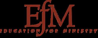 efm-logo-transparent_875.png