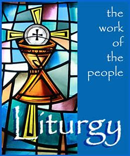 Liturgy Committee-2 (1).webp